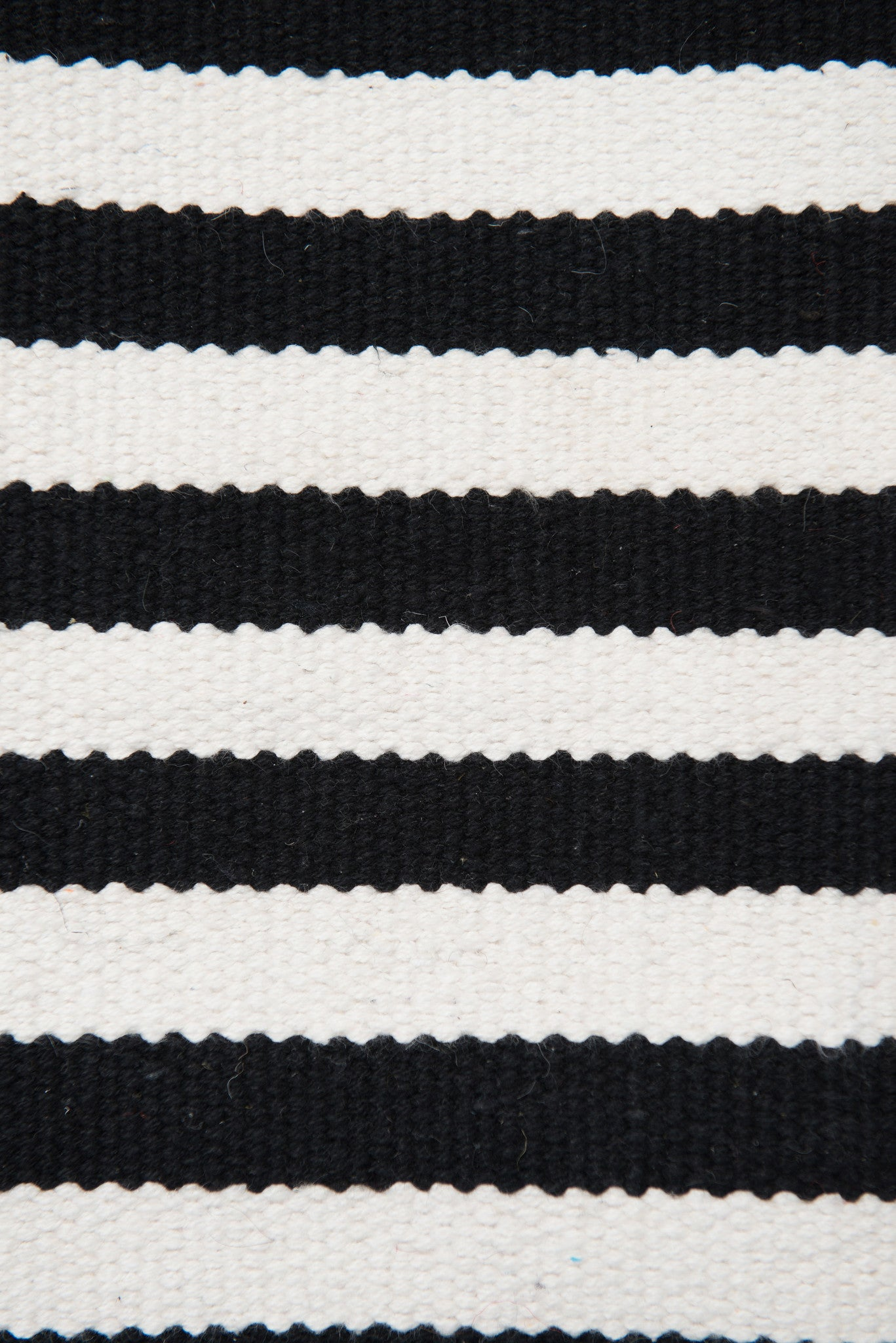 striped washable fresh enchanting runners black white and design kitchen rug rugs pedia