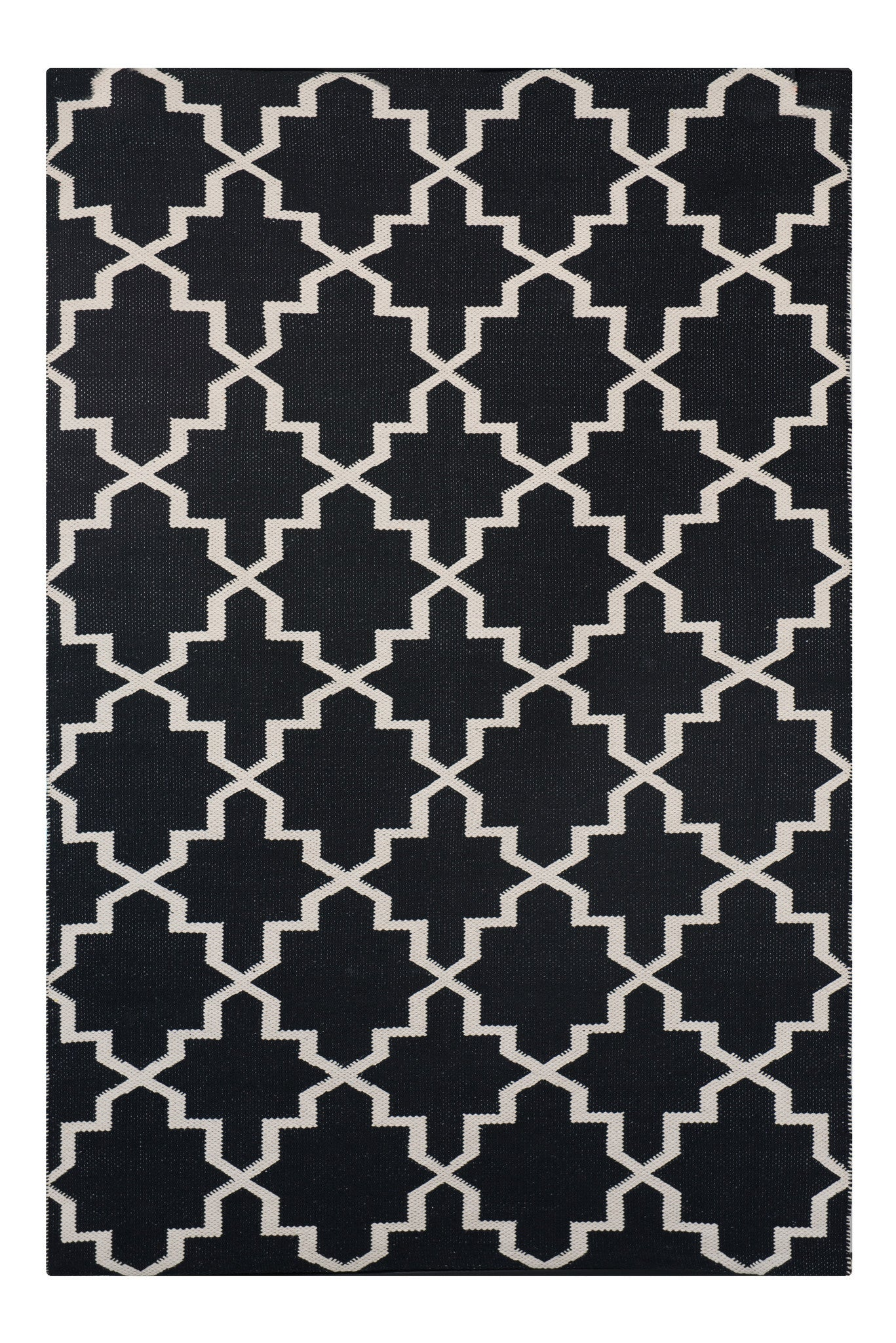Flava Rug (120 cm x 180 cm) - greendecore.co.uk - 1