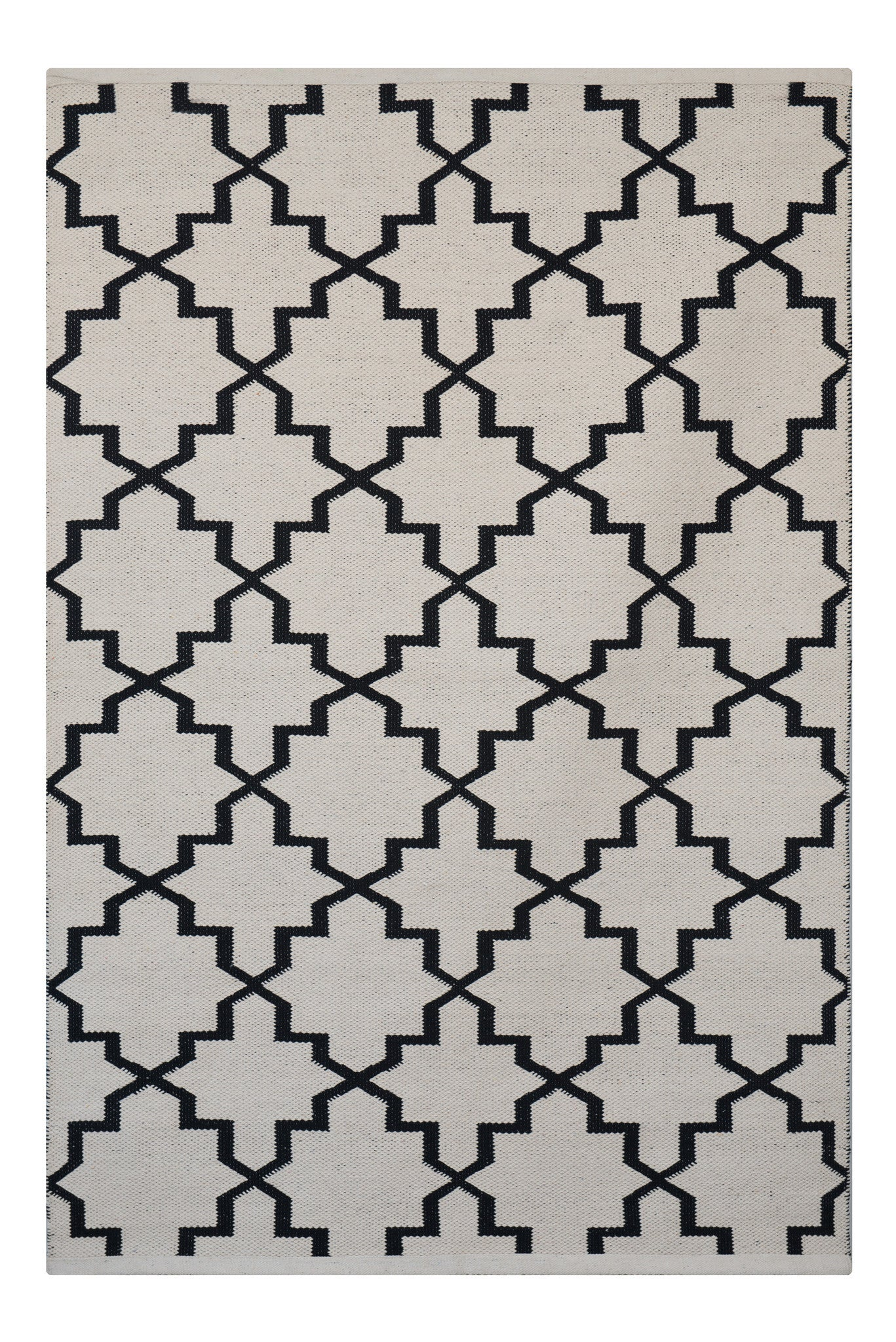 Flava Rug (120 cm x 180 cm) - greendecore.co.uk - 2