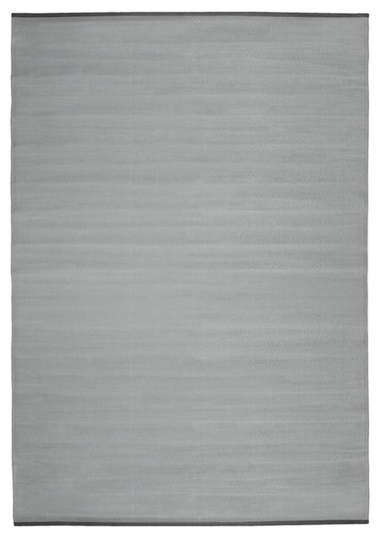 Pacific Grey Rug - greendecore.co.uk - 6