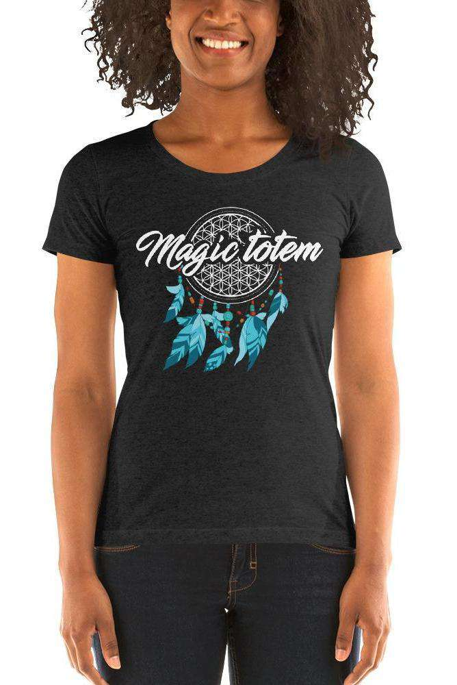 T-shirt - Magic Totem
