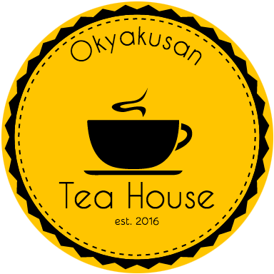 Okyakusan Tea House