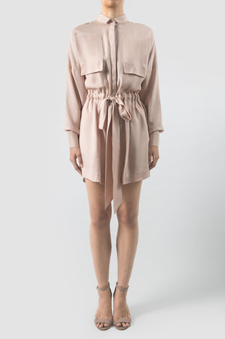 Salem Micah Playsuit