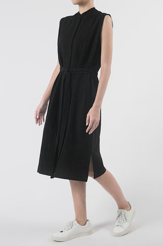 M'ALAM Structured Dress