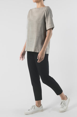 SENJA Relaxed Tee