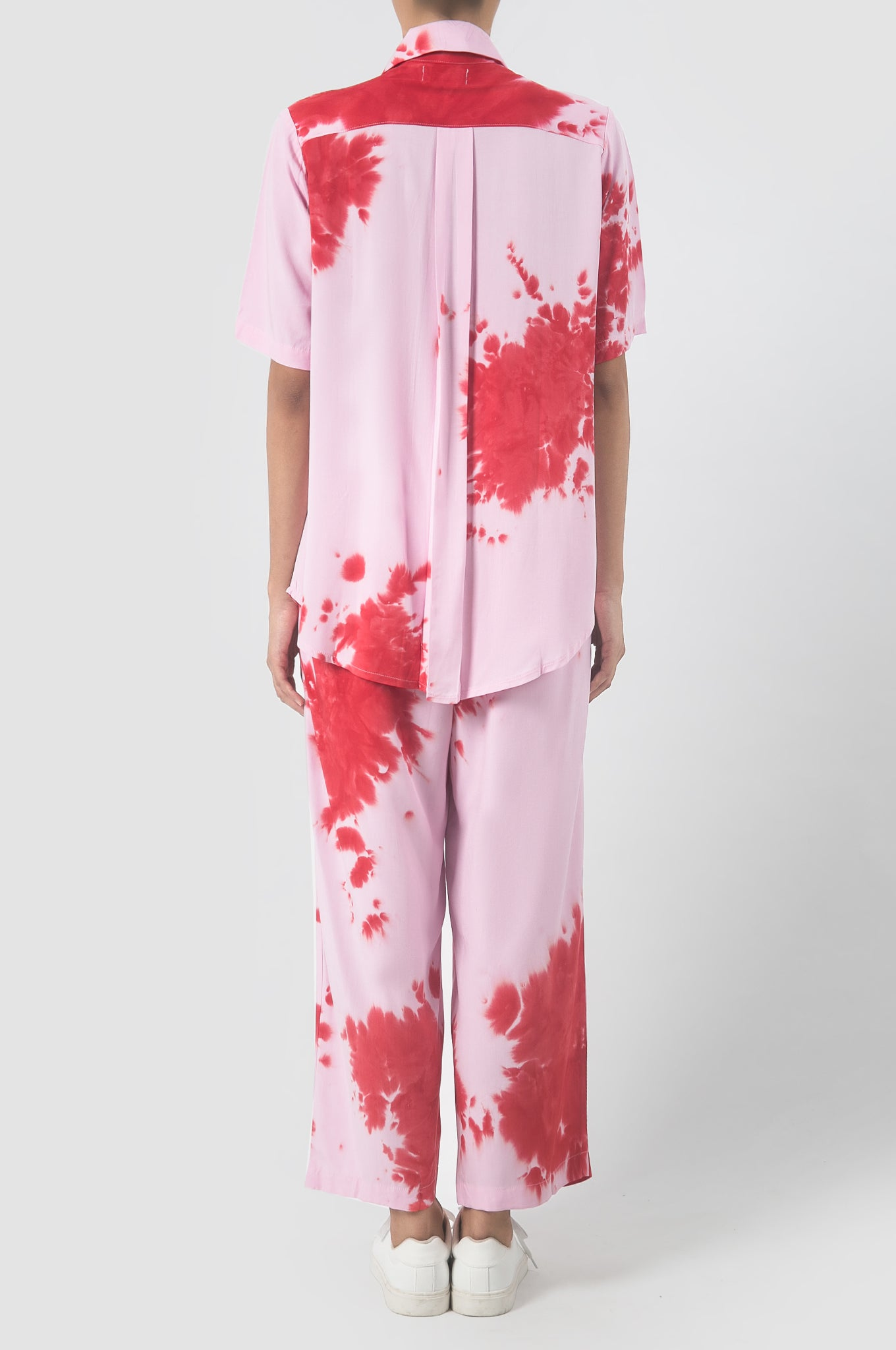 Amore Summer Night Pyjama