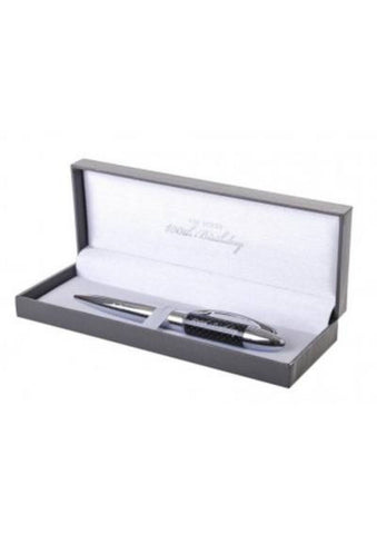 Gift Boxed Pen | 100th