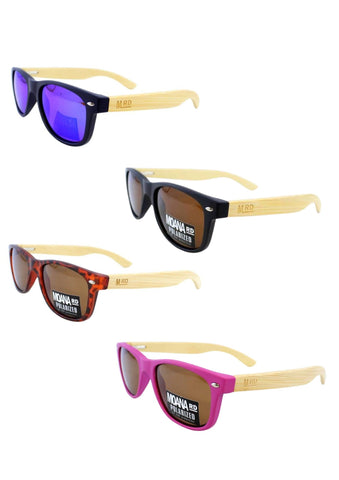 Moana Road | Kids Sunnies |
