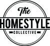 The Homestyle Collective