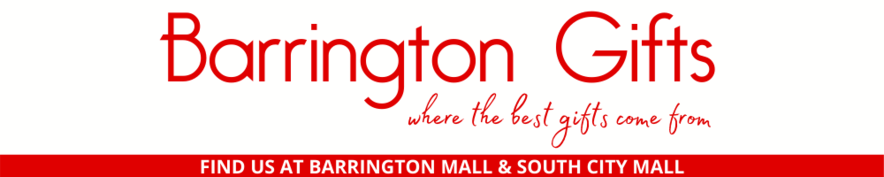 Barrington Gifts