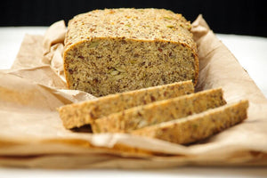 Best Seeded Sandwich Bread
