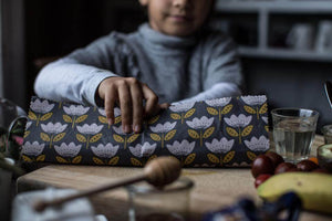 Lily Bee Beeswax Wraps