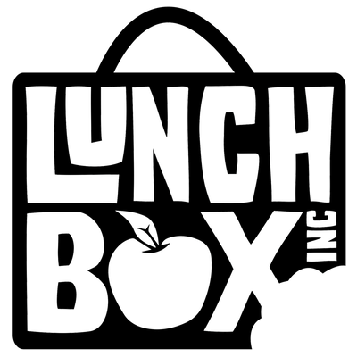 LunchBox Inc.