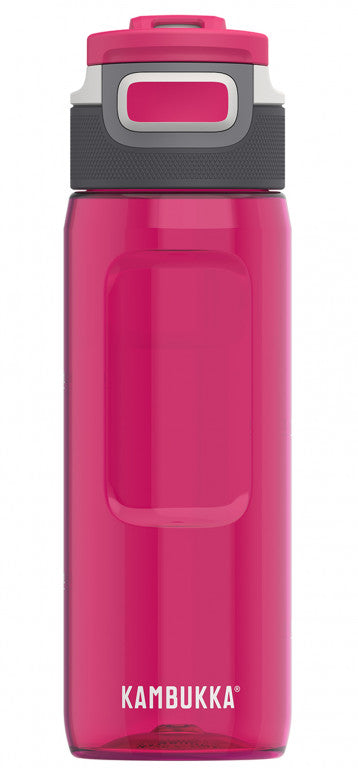 Kambukka Elton 3-in-1 Snapclean 750ml Bottle - Lipstick