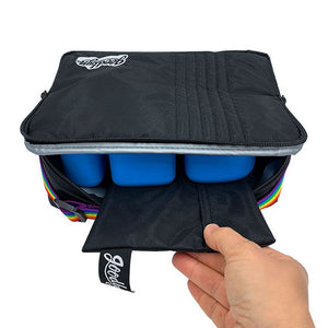 Goodbyn Insulated Lunch Sleeves