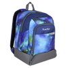 PlanetBox - JetPack Backpack