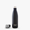 S'well Drink Bottle London Chimney, 750ml