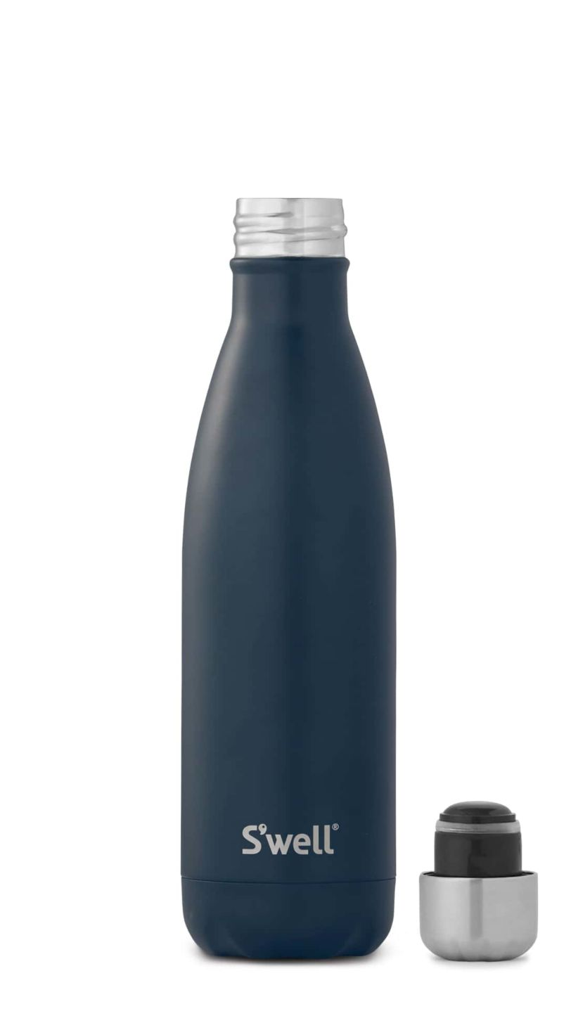 S'well Drink Bottle Oxford, 750ml