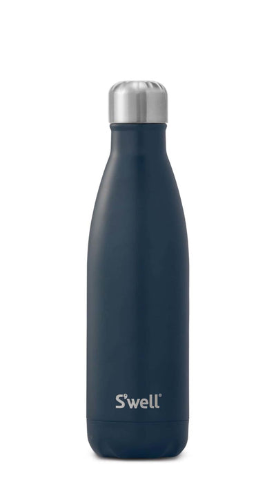S'well Drink Bottle Oxford, 500ml