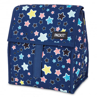 Bright Stars PackIt - Freezable Lunch Bag