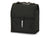 Packit Freezable Lunch Bag - Black