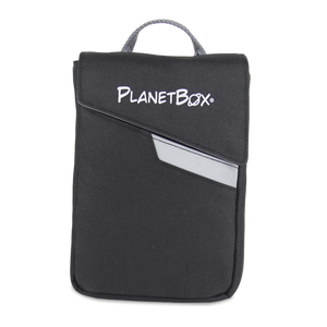 PlanetBox - Shuttle Lunchbox Carry Bag