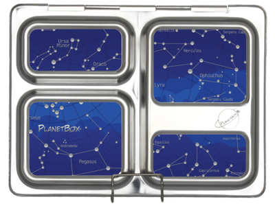 PlanetBox Launch Magnets