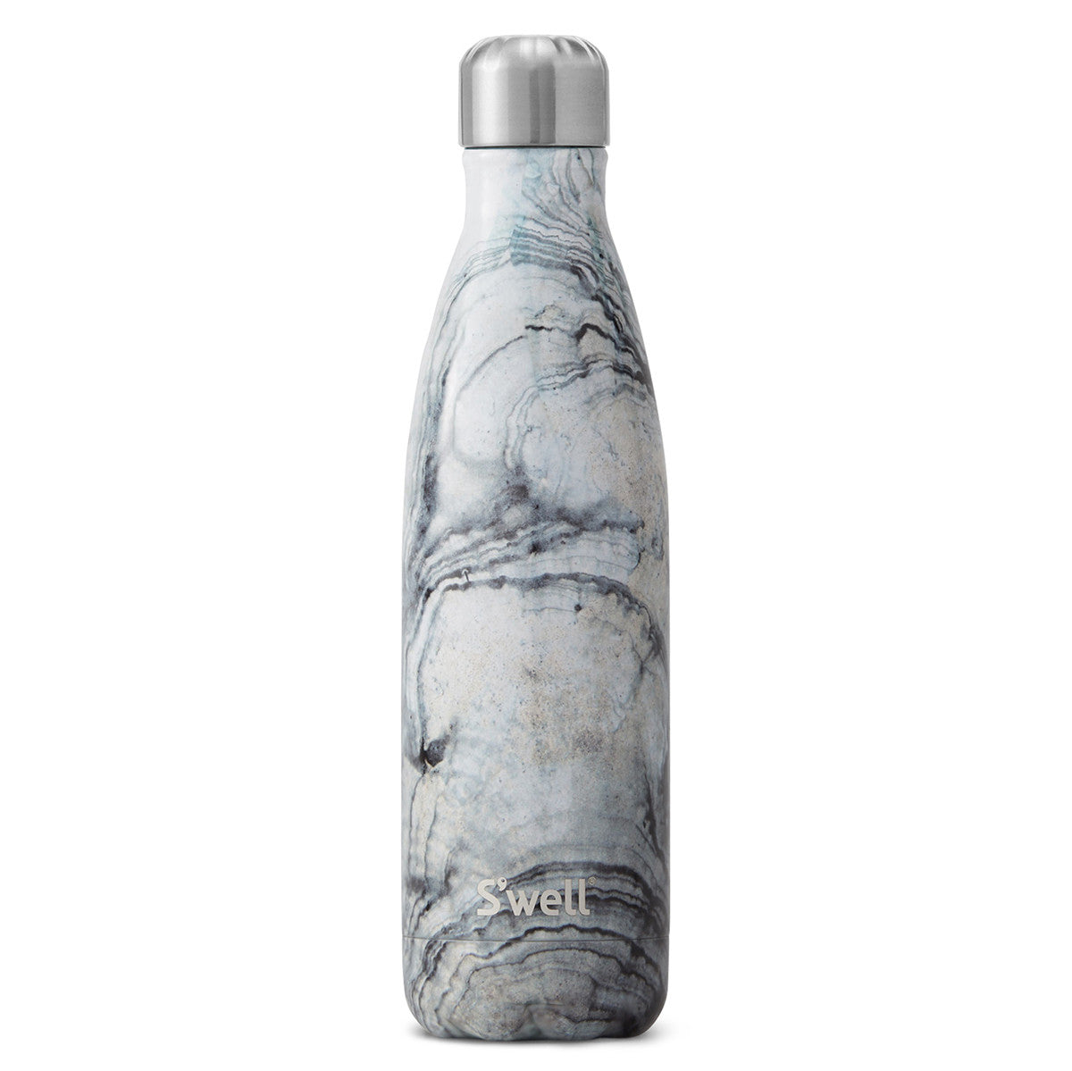 S'well Bottle - Elements collection - Sandstone, 500ml