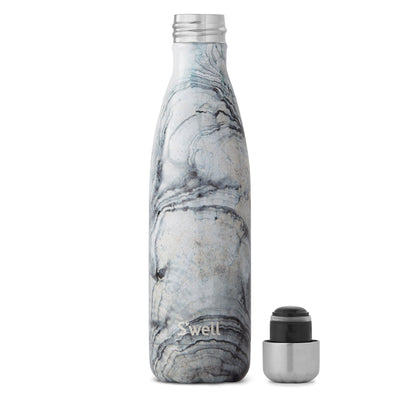 S'well Bottle - Elements collection - Sandstone, 750ml