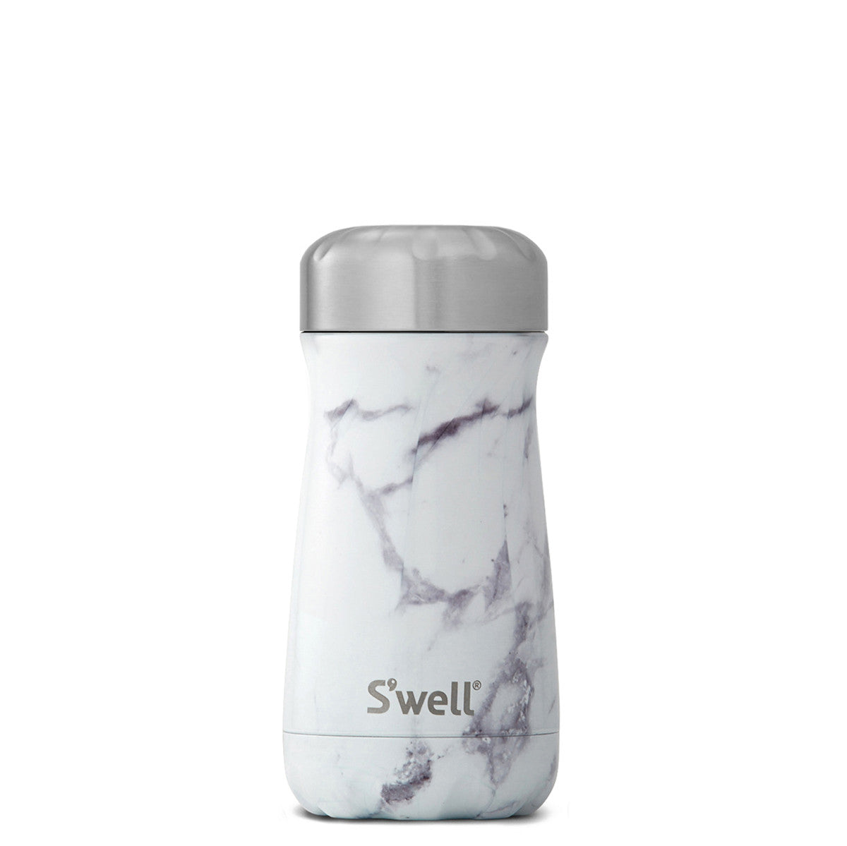 S'well Traveller Elements Collection Insulated Bottle - 350ml