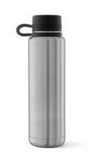 PlanetBox - Stainless Steel Water Bottle 555ml