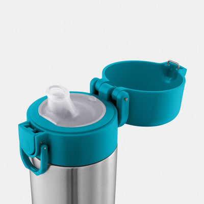 PlanetBox - SipSpout Water Bottle 355ml