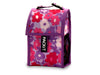 Packit - Floral or Blue Dots Baby Coolers - Lunch Box inc - 1