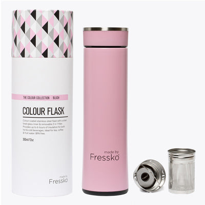 FLOSS – Fressko Flask – 500ml