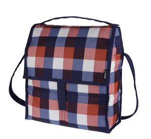 Buffalo PackIt Picnic Bag