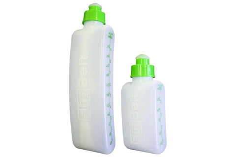 FlipBelt - Running Water Bottles