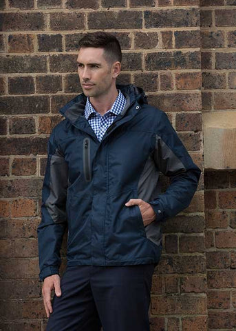 MENS SHEFFIELD JACKET 1516