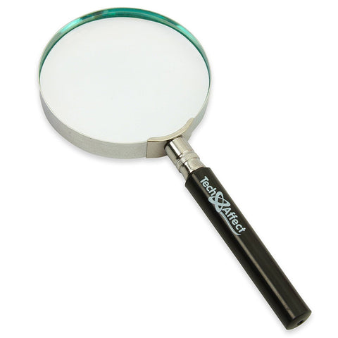 TechAffect 'Classic' Magnifying Glass