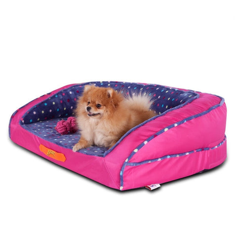 Pet Beds (Small)