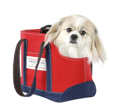 Pet Carriers| Pet Apparels| Toys | Others