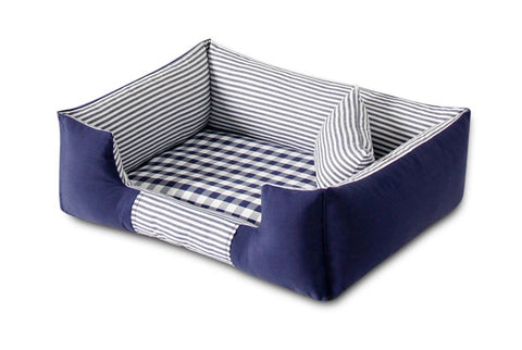 Kenneth Pet Bed