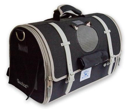 Howard Hiker Pet Carrier Bag