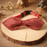 Rosco Bow Collar