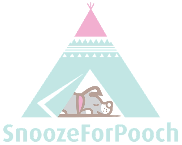 Snooze For Pooch