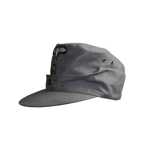 MTMH016 German Waffen Model 43 Cap