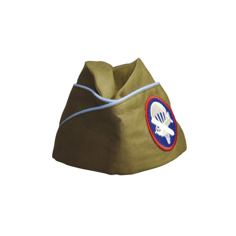 MTMH019 U.S. Army Paratrooper Hat