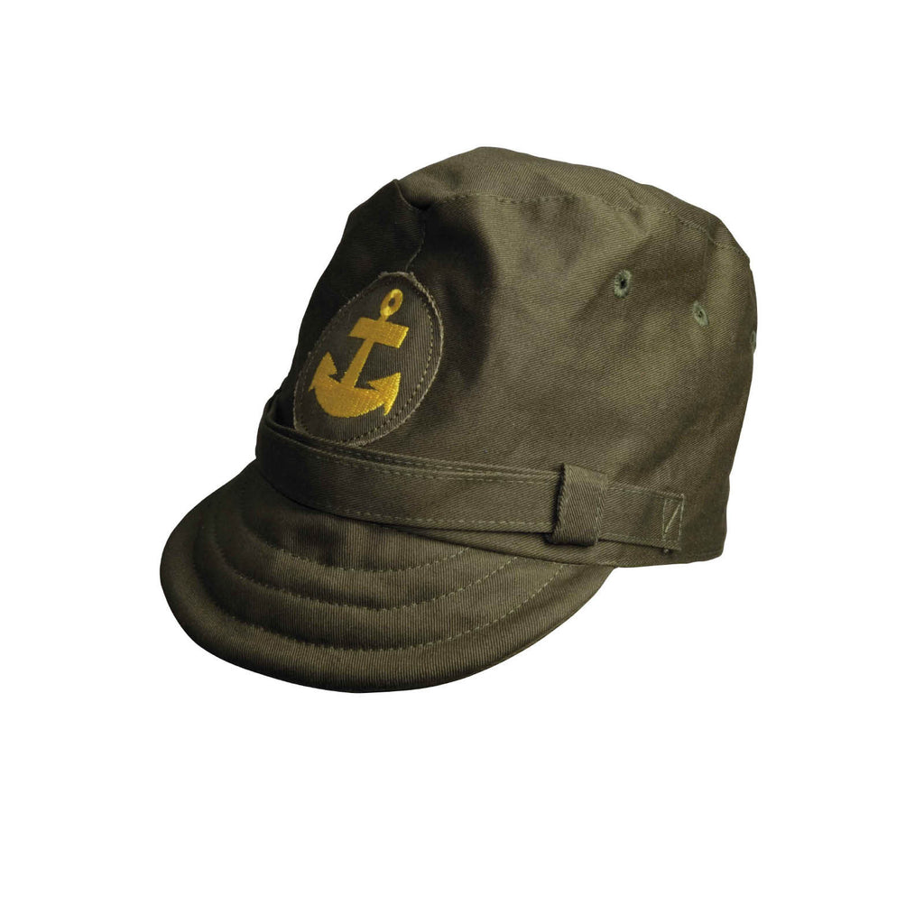 MTMH020 Japanese Imperial Navy Cap