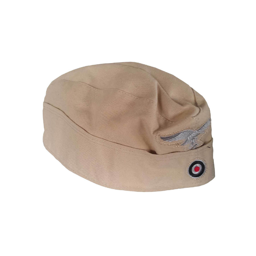 MTMH003 Luftwaffe Tropical Cap