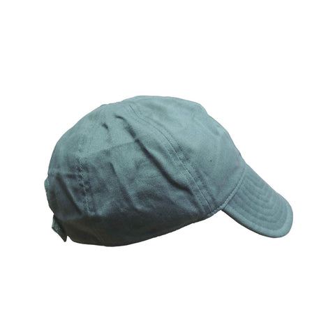 MTMH005 U.S. Army Technical Staff Cap