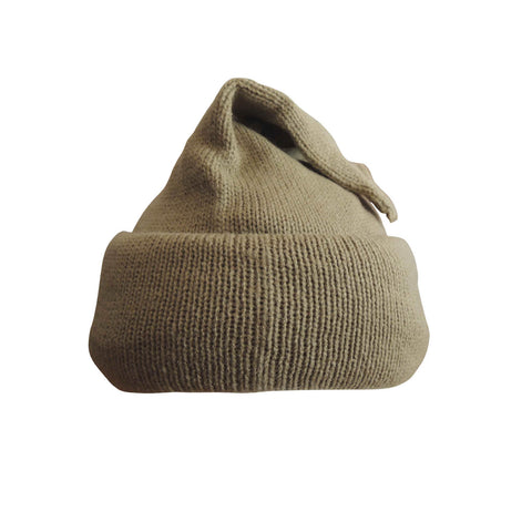 MTMH006 British Commando Woolen Hat